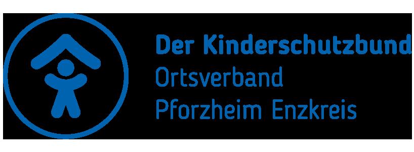 Deutscher Kinderschutzbund Pforzheim